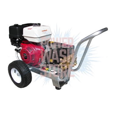 Gas pressure washers for sale in Red Lion, PA