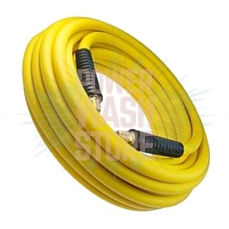 Pressure hoses for sale in Central PA
