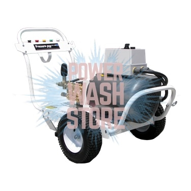 Electric pressure washers sale in Red Lion, PA