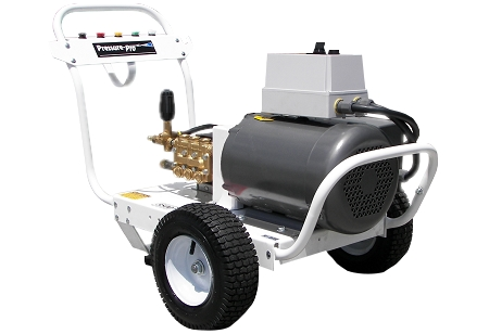 Buy used pressure washers in Central PA
