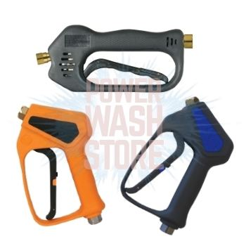 Pressure washer trigger guns for sale in Central PA