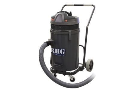 Buy pressure washers in Central PA